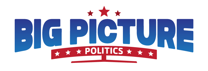 Big Picture Politics Logo
